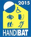 2015 HANDIBAT