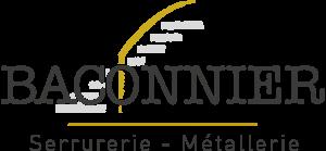 Logo-Baconnier