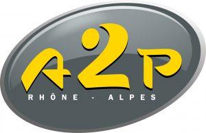 logo_a2p_quadri